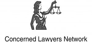 concerned-lawyers-network-logo