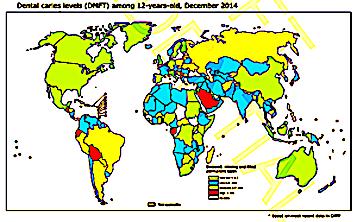 dental-map-2014-3-300x187