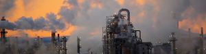 f-smoke-factory