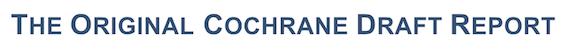 heading-cochrane-report