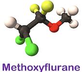 image-methoxyflurane