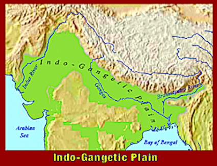 indo-gangetic-plain-300x222