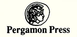 logo-pergamon