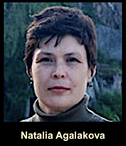 natalia-agalakova-260x300-1