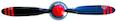 redblack-prop-300x54