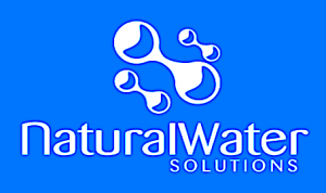logo-natural-water-soutions