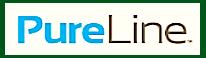 pureline-logo-f