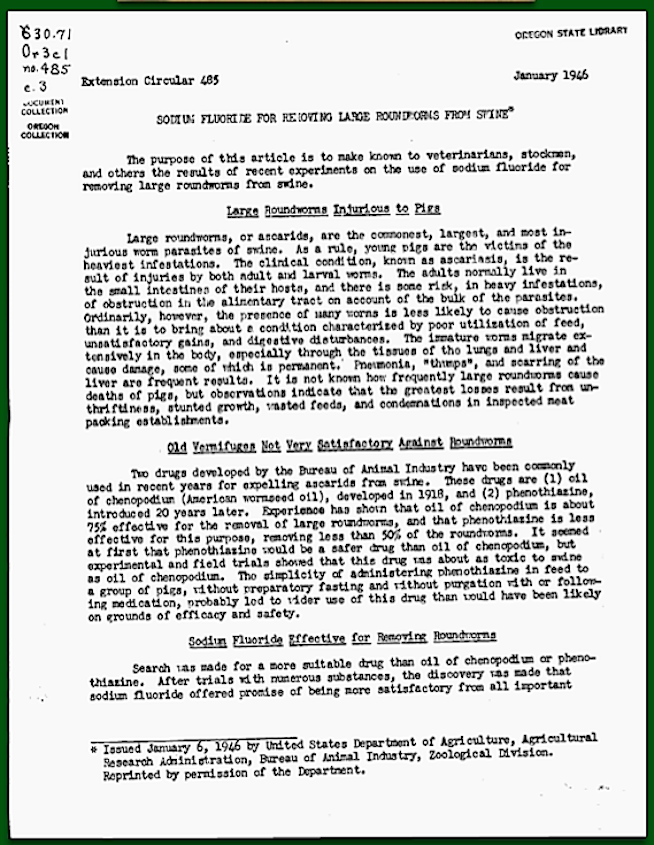 page-1-origan-uni