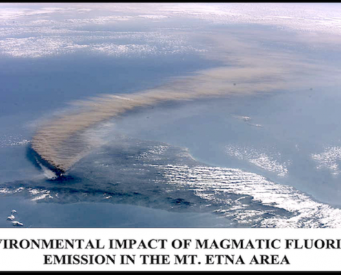 mt-etna-volcano-image-f