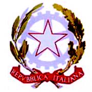 uni-of-tec-italy-symbol