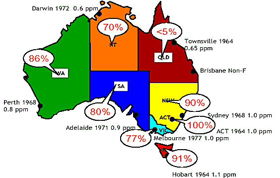 aust-map-f-stats-old