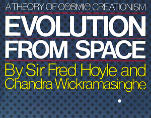 evolution-from-space-cover