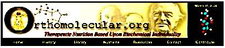 orthomolecular-logo-300x65