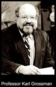 prof-karl-grossman-image