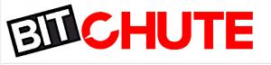 bitchute-logo