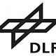 logo-dlr