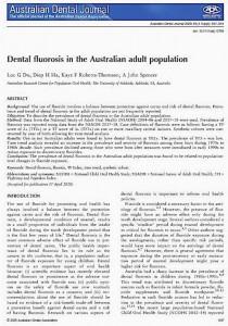 dental-fluorosis-aust-adj-2020-1