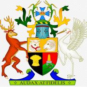 qld-logo