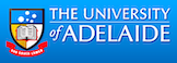 uni-of-adelaid