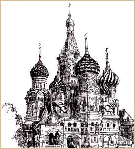 kremlin-drawing-f