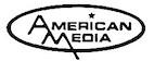 american-media