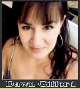 dawn-gifford-f