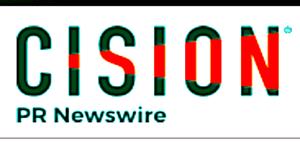 cision-logo-300x142